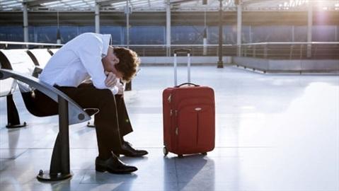 Danno da vacanza rovinata e tutela del viaggiatore: ultimi orientamenti.